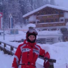 Швейцарія - Замнаун